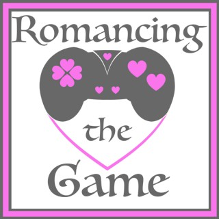 Romancing the Game