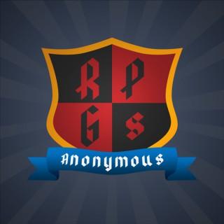 RPGsAnonymous