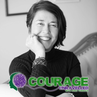 Courage Unravelled