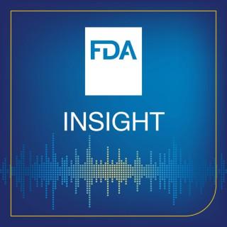 FDA Insight