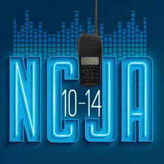 NCJA 10-14