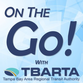 On the Go! with TBARTA