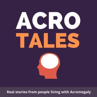AcroTales