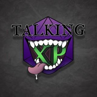 Talking XP