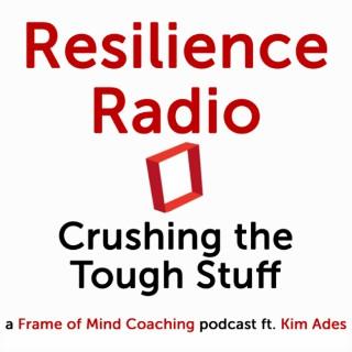 Resilience Radio