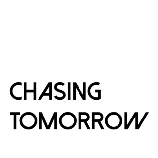 Chasing Tomorrow Podcast