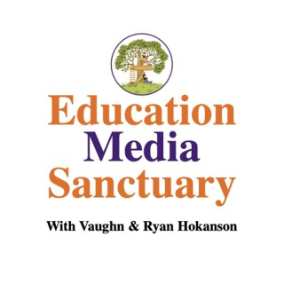 Education Media Sanctuary