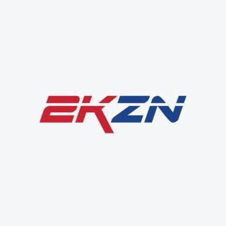 2KZN: NBA2K Esports Podcast