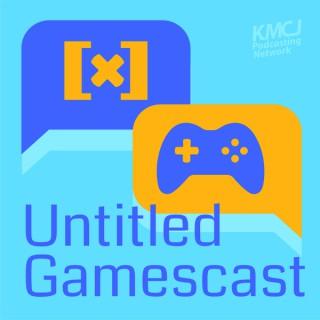 [Untitled] Gamecast