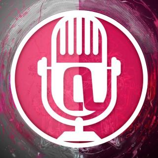 Acapella Podcast