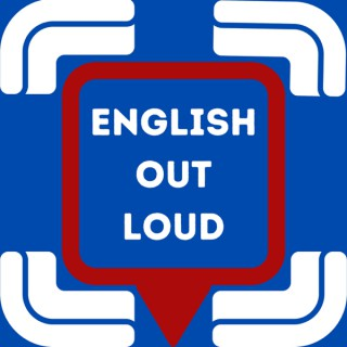 English Out LOUD