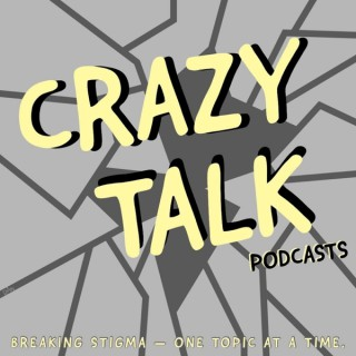 CrazyTalk Podcasts with Angela