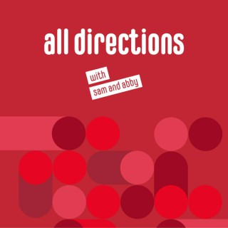 All Directions Podcast