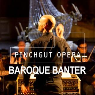 Baroque Banter