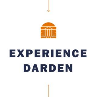 Experience Darden