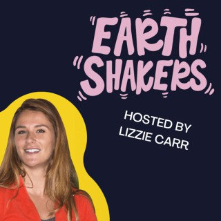Earth Shakers