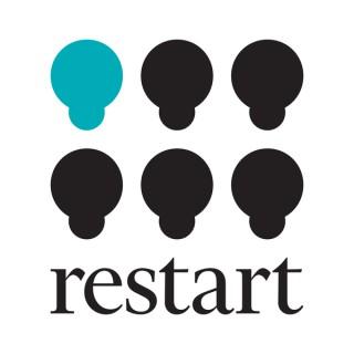 Restart. Roonemaa ja Kotka | Geenius Raadio