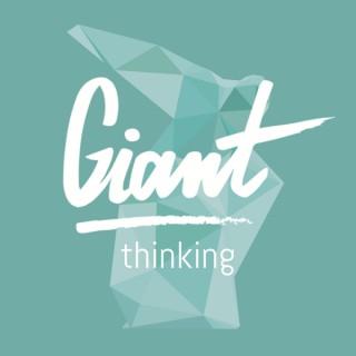 GIANT Thinking