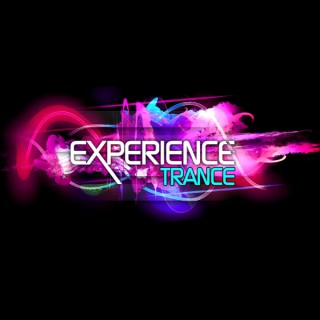 Experience Trance