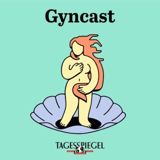 Gyncast