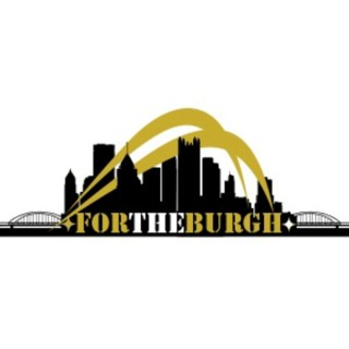 For The Burgh