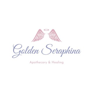 Golden Seraphina Podcast