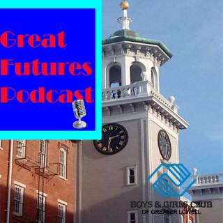 Great Futures Podcast