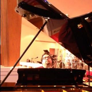 Greg Walker Music