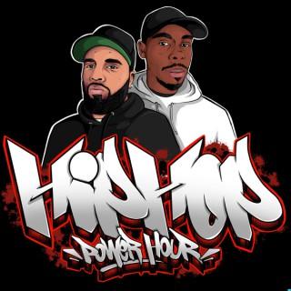 Hip Hop Power Hour