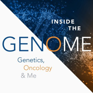 Inside the GENOME