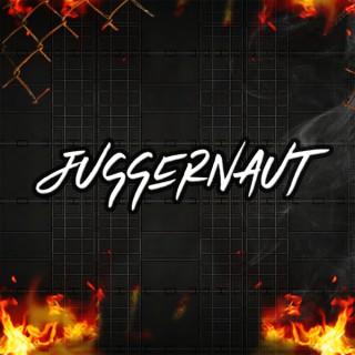 Juggernaut Music Group