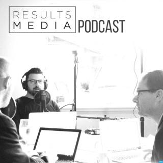 Results Media Podcast