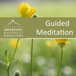 How to meditate | Guided Meditation and talks