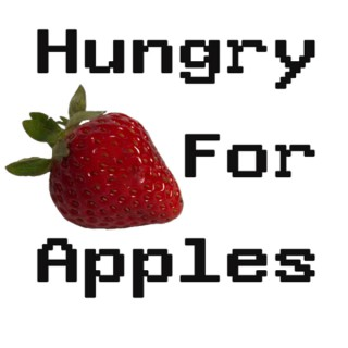 Hungry For Apples Podcast