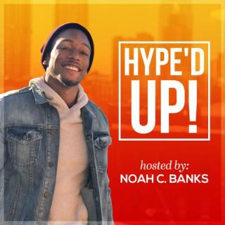 HYPE'd Up!