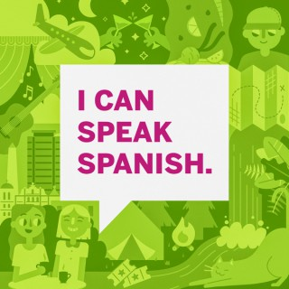 I Can Speak Spanish Podcast   Learn to Speak Spanish