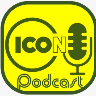 ICON Podcast - International Committee On Nigeria