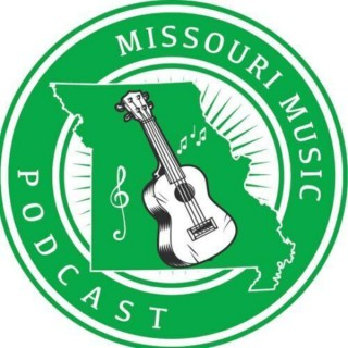 Missouri Music Podcast