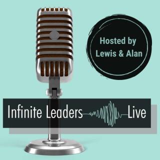 Infinite Leaders: Live