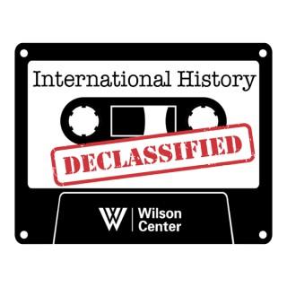 International History Declassified