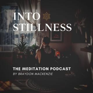 Into Stillness