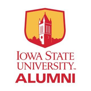Iowa State University Alumni Association