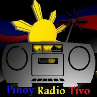 Pinoy Radio Tivo