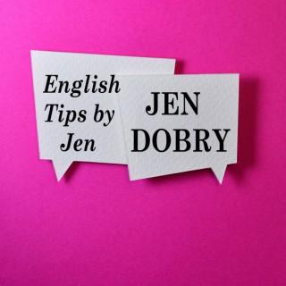 Jen Dobry