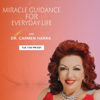 Miracle Guidance for Everyday Life