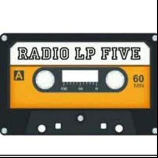 Radio Lp Five