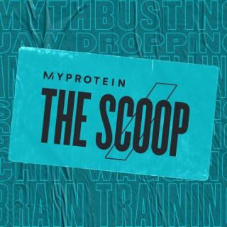 Myprotein's The Scoop