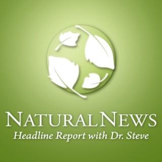 NaturalNews Headline Reports