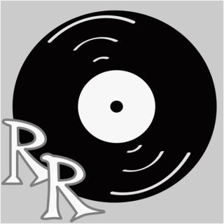 Rhapsody In Reverie