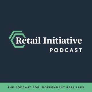 Retail Initiative